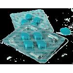 Kamagra Max (Sildenafil 100 mg)