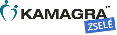 Kamagra Zselé rendelés gyorsan és olcsón